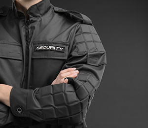 Minnesota, Wisconsin private security protection specialists